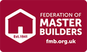 master builder hounslow