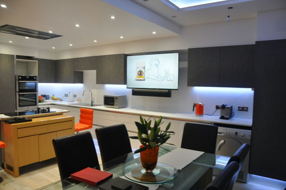 Simple Bathrooms Hounslow kitchen fitters hounslow | kitchens hounslow - bathroom fitters