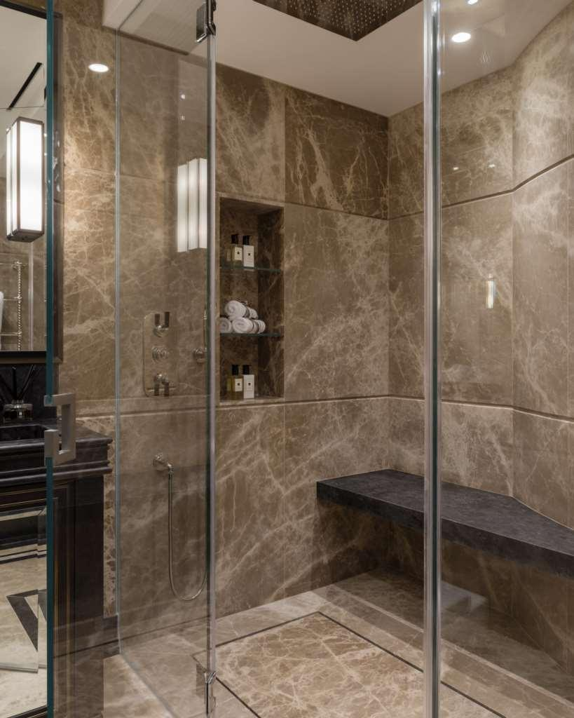 Simple Bathrooms Hounslow beautiful simple bathrooms hounslow j m home improvements and